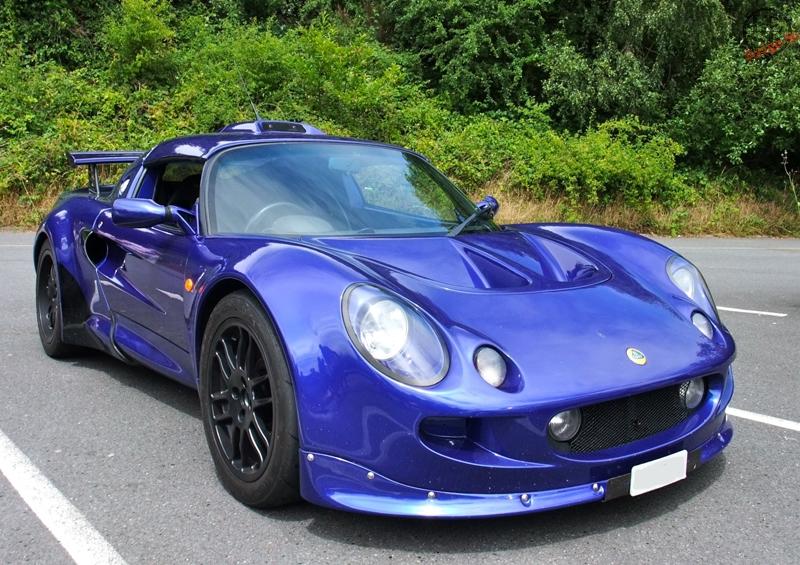 azure-blue-B20