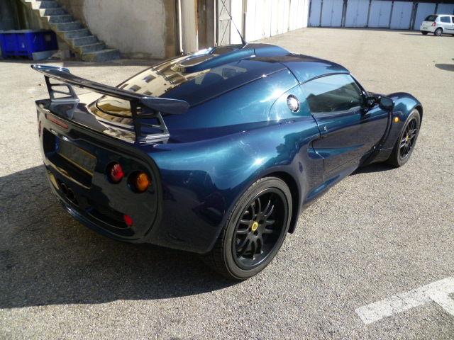 nautilus-blue-B61
