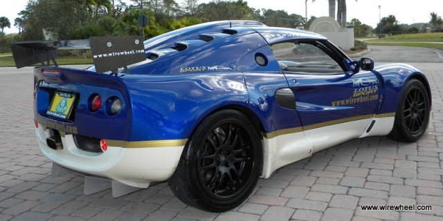 2001_lotus_elise_for_sale_96635430163742771