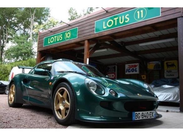 lotus-exige-essence-72-img1-28408