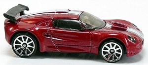 Lotus-Sport-Elise-l