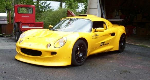 motorsport0006