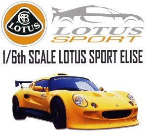 Schumacher-Big-6-Lotus-EP-Electric
